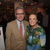 AWA_2029 Martin Kaplan, Wendy Kaplan