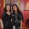 AWA_6119 Jennifer Chun, Angela Chun,