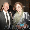 AWA_9183 William Whitner, Wendy Perron