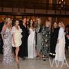 A_85 Keltie Knight, Marcella Guarino Hymowitz, Colby Mugrabi, Candice Miller, Lesley Thompson Vecsler, Amy Astley, Mary-Kate Olsen, Ashley Olsen