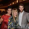 A_9368 Larissa Saveliev, Amy Astley, James Whiteside