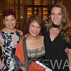 AWA_9222 Milly Ramos, Irene Shen, Luciana Paris
