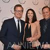 AWA_9224 Douglas Worth, Melissa Smith, Michael Fedele