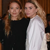 A_86 Mary Kate Olsen, Ashley Olsen