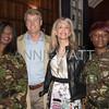 A_1344 Leitah Mkhabela, Richard Wiese, Patricia Glass, Nkateko Mzimba