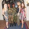 A_1414 Nancy Pearson, Leitah Mkhabela, Nkateko Mzimba, Krista Krieger, Lauren Day Roberts