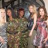 A_1415 Nancy Pearson, Leitah Mkhabela, Nkateko Mzimba, Krista Krieger, Lauren Day Roberts