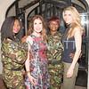 A_1410 Leitah Mkhabela, Lauren Day Roberts, Nkateko Mzimba, Krista Krieger