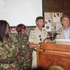 A_1589 Leitah Mkhabela, Nkateko Mzimba, Craig Spencer, Richard Wiese
