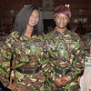 A_1336 Leitah Mkhabela, Nkateko Mzimba