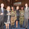 A_1396 Woody Keesee, Angela Keesee, Leitah Mkhabela, Lisa Gentil, Nkateko Mzimba, Fernando Gentil