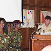 A_1602 Leitah Mkhabela, Nkateko Mzimba, Craig Spencer