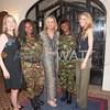 A_1406 Mary Judelson, Leitah Mkhabela, Katherine Howell, Nkateko Mzimba, Krista Krieger