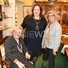AWA_1509 Sylvia Mazzola, Alison Mazzola, Wendy Moonan