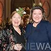 AWA_2691 Mary O'Conner, Nancy Swiezy