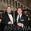 AWA_2710 Chris McDowell, Ryan Ragone