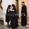 BNI_7632 Dr  Catherine Boura, Archbishop Demetrios, ___