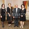 ANI_7566 Dr  Catherine Boura, April Gow, Marios Papadopoulos, Anthi Papadopoulos