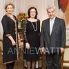 BNI_7569 April Gow, Dr  Catherine Boura, Marios Papadopoulos