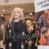 aNI_2558 Francine LeFrak, guests