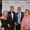 DSC_8825 Sharon Bush, Stanley Rumbough, Brian Fisher, Joanna Fisher
