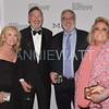 DSC_8824 Sharon Bush, Stanley Rumbough, Brian Fisher, Joanna Fisher