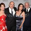DSC_8701 Jean Shafiroff, Martin Shafiroff, Irene Michaels, Arny Granata