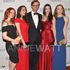 DSC_8849 Alla Ray, Emily Moore, Cole Rumbough, Catherine Gray, Elizabeth Hass