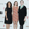 A_07 Ali McDowell, Caty Schnack, Sarah Moga