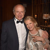 A_0218 Ivan Fischer, Susan Bender