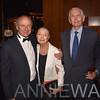 A_0225 Ivan Fischer, Vera Blinken, Ambassador Donald Blinken