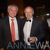 A_0283 Zoltan Csimma, Ivan Fischer