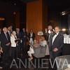 AC_0248 Guests, Stephen E  Benko, Ivan Fischer