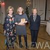 DSC_4110 Ann Nitze, Baroness Veronique Bich, Emily Frick