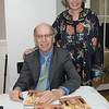 DSC_4098 David Beer, Ann Nitze