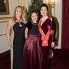 B_0123 Judy Gates, Janet Tourigny, Ann Van Ness