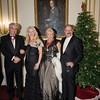 B_0128 Patrick Hill, Jacqueline von Rohrscheidt, Barbara Kemper Gross, David Gross