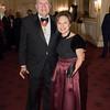 B_9591 Grand Councilor Vincent Bonagure, Janet Tourigny