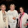 AWA_6064 Susan Magrino, Martha Stewart, Lisbeth Barron