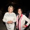 AWA_6065 Martha Stewart, Lisbeth Barron