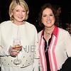 AWA_6066 Martha Stewart, Lisbeth Barron