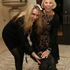 IMG_64 Elizabeth DuPree Lynch, Anne Fisher