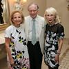 IMG_50 Mickey Beyer, Kip Forbes, Diane Farb