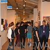 AWA_4334 Guests