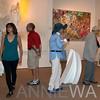 AWA_4353 Guests