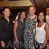 DSC_1996 Angie Lee, Tina Vasan, Sara Schumacher, Neeti Patel