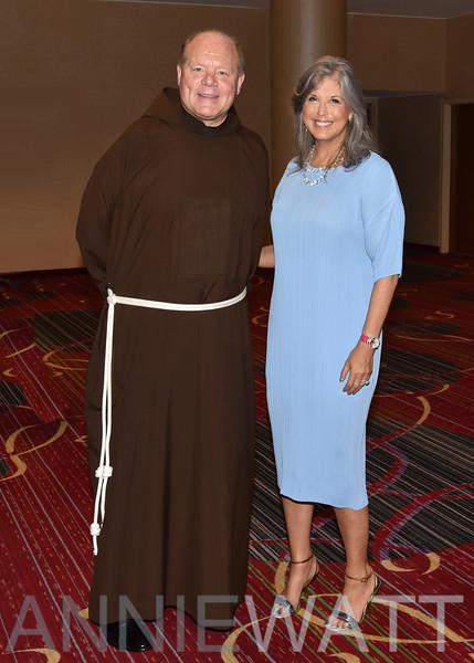 DSC_1908 Father Francis Gasparik, Joan Hornig