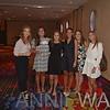 DSC_1961 Kala Jowski, Mia Johnson, Carolina Brodka Kaitlin Kilian, Emily Nissim, Taylor West