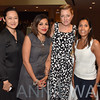 DSC_1995 Angie Lee, Tina Vasan, Sara Schumacher, Neeti Patel