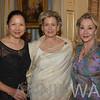 AWA_2622 Lady Fen Aird, April Gow, Susan Gutfreund